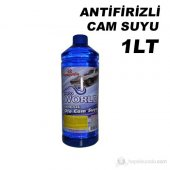 Auto World Oto Cam Suyu