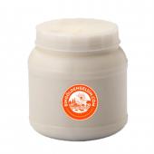 Bingöl Tulum Peyniri (1 Kg)