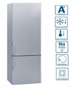 Profilo Bd3257l2nn A+ Nofrost Kombi Buzdolabı