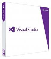 Microsoft Visual Studio 2017 Enterprise Retail (Dijital İndirilebilir Lisans)