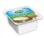 Sütaş Krem Peynir 20 Gr * 96 Lı Koli
