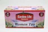 Garden Life Women Çayı 30 Poşet