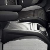 Peugeot Partner Tepe Orjinal Kolçak Kol Dayama Ara...