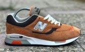 New Balance 1500 Günlük Erkek Spor Ayakkabı