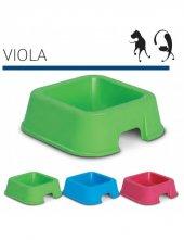 Vıola Köpek Mama Su Kabı 1.5 L