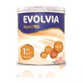 Evolvia Nutripro 1 400 Gr Bebek Sütü 0 6 Ay