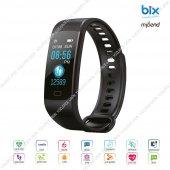 Alcatel Uyum Bix Myband Sb03 Akıllı Bileklik Saat ...