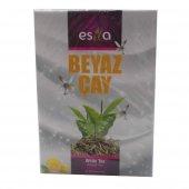Beyaz Çay Bitkisel Form Çayı 45 Süzen Pşt