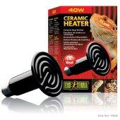 Exo Terra Ceramic Heater 40 W