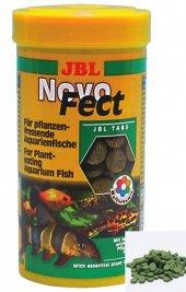 Jbl Novofect 1l 640 G. Tablet Yem