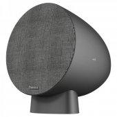 Baseus E25 Hi One Hoparlör Bluetooth Speaker Ses Sistemi