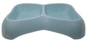 Eastland Plastik Mama Su Kabı 35.5*22 Cm 2 Lt Turkuaz