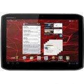 Motorola Xoom2 16gb Wifi 3g 10.1