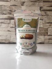 Glutensiz Sofram Glutensiz Ekmek Karışımı (500g)...