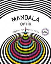 Mandala Optik İnkılap Yayınları Çek Kopart
