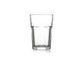 Ara 265 Su Bardağı 6 Lı