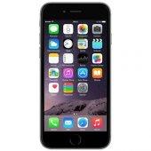 Apple İphone 6 64 Gb (6 Ay Garantili) Cep Telefonu Swap