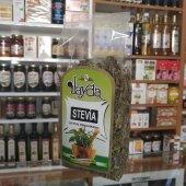 Ilayda Stevia 40 G (Ücretsiz Kargo)
