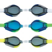 Altis Adg15 Yüzücü Gözlüğü