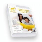 Rovi Premium İnci A4 Fotoğraf Kağıdı 300gr 50 Yaprak