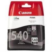 Canon Pg 540 Gıda Mürekkep Kartuşu Mg2150 Mg3150 Orjinal Kartuş (