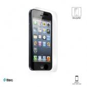 Ttec Profesyonel Ekran Koruyucu Ultra Şeffaf İphone Se 5s 5 Tek T