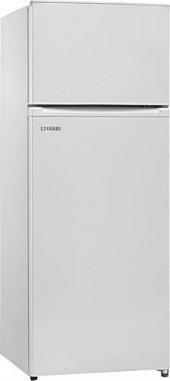 Uğur Ues 273 D2k A++ Statik Buzdolabı