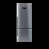 Grundig Gknd 5300 I Buzdolabı 530 Lt