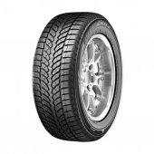 215 65r16 98h Bridgestone Blizzak Lm80 Evo