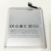 Meizu Bt50 Metal M57a M57ac M57au Ma01 Batarya Pil A++ Lityum İyo