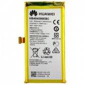 Huawei Honor 7 (Hb494590ebc) Batarya Pil A++