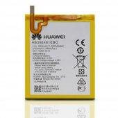 Huawei Gr5 Honor 5x (Hb526379ebc) Batarya Pil A++