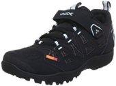 Vaude Aresa Tr Trekkıng Ayakkabı