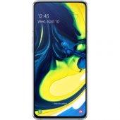 Samsung Galaxy A80 2019 128 Gb (Samsung Türkiye Ga...