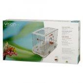 Hagen Vision L11 Büyük Boy Kuş Kafesi