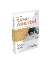 Aöf Kamu Yönetimi 2. Sınıf 3. Yarıyıl Güz Dönemi Murat Yayınları