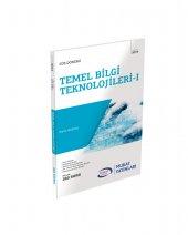 Aöf Temel Bilgi Teknolojileri 1 Güz Dönemi Murat Yayınları