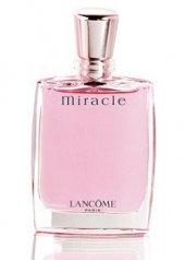 Lancome Miracle Edp 100ml Bayan Parfümü