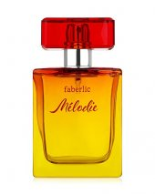 Faberlic Melodie Kadın Parfüm Edp 50 Ml.