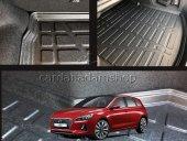 Hyundai İ30 2017 Model Bagaj Havuzu Alt Kısım Uyumlu Derin Kalın