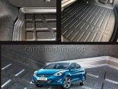 Hyundai Elantra 2012 Model Bagaj Havuzu Kokusuz Boşluksuz