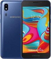Samsung Galaxy A2 Core (Samsung Türkiye Garantili)...