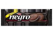 Negro Kakaolu Kremalı Bisküvi 110 Gram 18 Adet