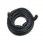 Hdmı 10 Mt Kablo (Nrt 987)