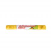 Nerox Sarı Halı Kaydırmaz Ürün Nrx 5084