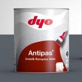 Dyo Antipas Sentetik Koruyucu Astar 0,75 L Kırmızı