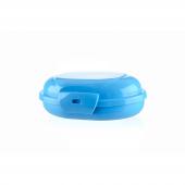 Titiz Tp 199 Mavi Oyster Sabunluk