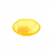 Titiz Tp 199 Sarı Oyster Sabunluk