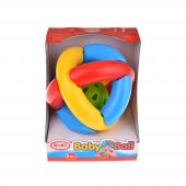 Zuzu Baby Ball 4030
