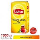 Lipton Çay 1 Kg